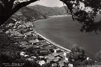 Grand Tour 1950! - Laigueglia.