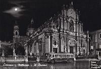 L'Italia in filovia - Centro Sud - Catania.