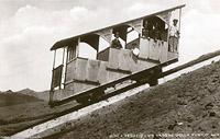 Funicolare 1904.