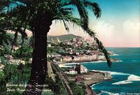 Imperia Porto Maurizio.