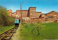 Grand Tour 1950! - Mondov�.