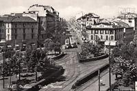Piazzale Loreto.