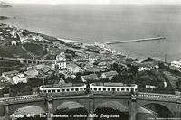 Ferrovia Sangritana.