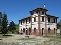 Piemonte - che cosa è rimasto - Montechiaro d'Asti.