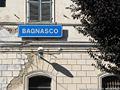 Piemonte - che cosa è rimasto - Bagnasco.