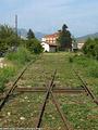 Piemonte - che cosa è rimasto - Dronero.