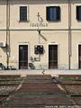 Piemonte - che cosa è rimasto - Verzuolo.