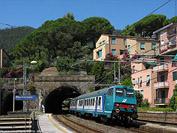 Monterosso.